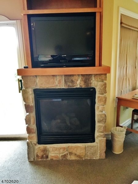 Additional photo for property listing at 2 Chamonix Dr, UNIT 206  Vernon, New Jersey 07462 États-Unis