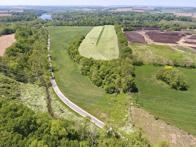 Land for Sale at Reeder Road Phillipsburg, New Jersey 08865 United States