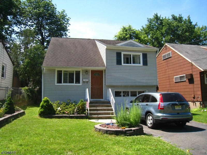 独户住宅 为 出租 在 17 Midvale Avenue Lake Hiawatha, 新泽西州 07034 美国
