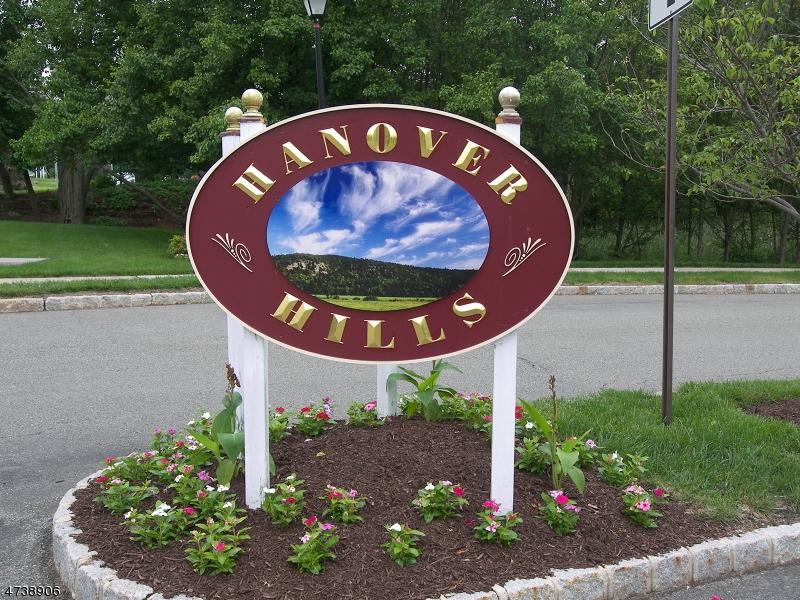 Casa Unifamiliar por un Alquiler en 232 Vista Drive Cedar Knolls, Nueva Jersey 07927 Estados Unidos