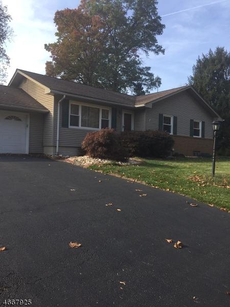 独户住宅 为 出租 在 89 Konner Avenue Montville, 新泽西州 07058 美国