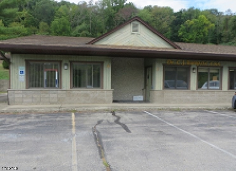 Commercial for Sale at 2 State Route 94 Vernon, New Jersey 07462 United States