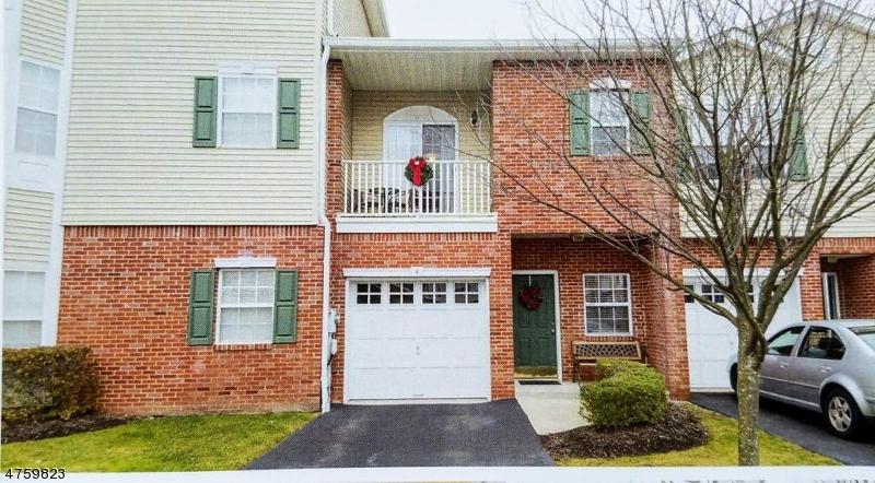 Casa Unifamiliar por un Alquiler en 4 Windsor Drive Lincoln Park, Nueva Jersey 07035 Estados Unidos