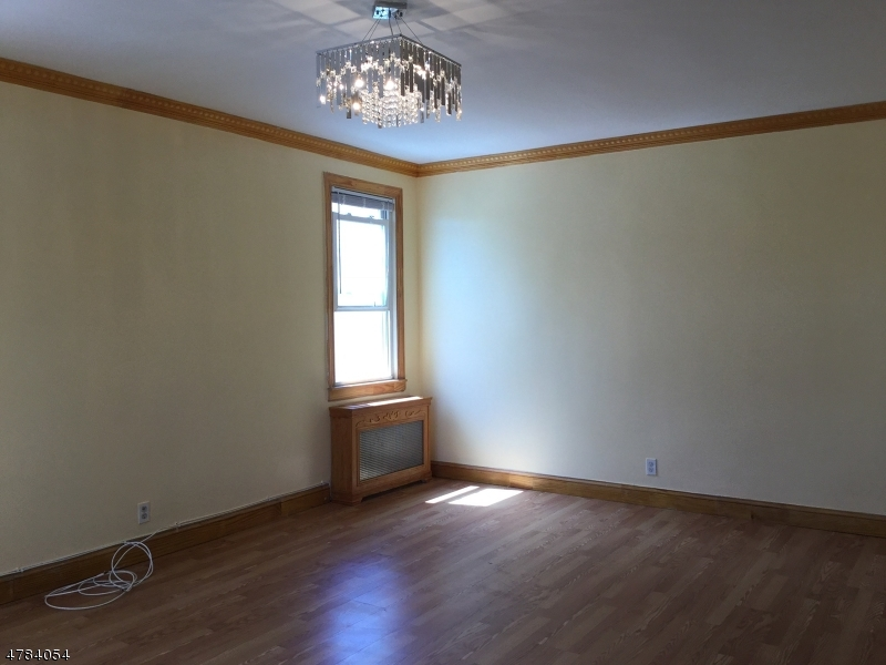 Multi-Family Home for Sale at 29 Westervelt Place Garfield, New Jersey 07055 United States
