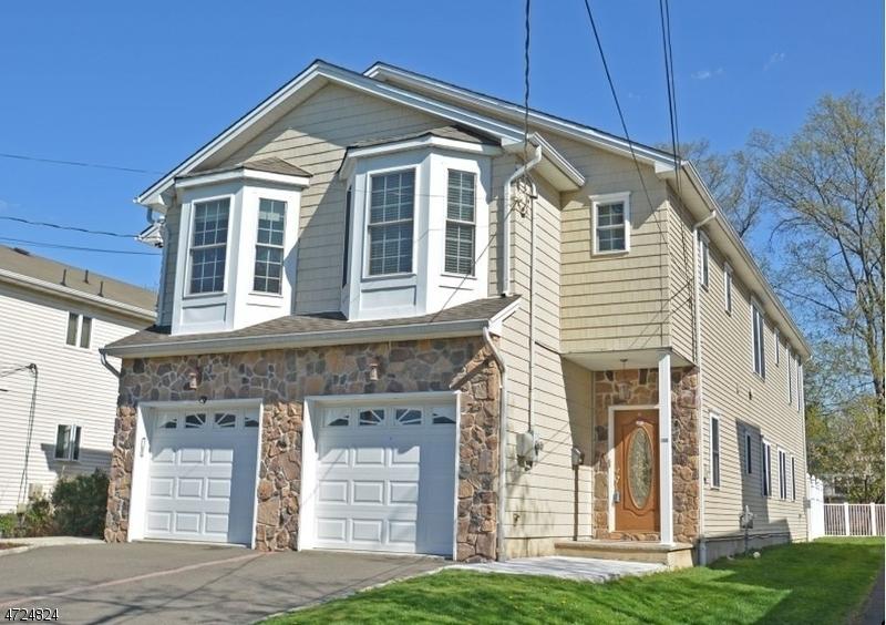 Condo / Townhouse pour l à louer à 10 Gates Avenue Summit, New Jersey 07901 États-Unis