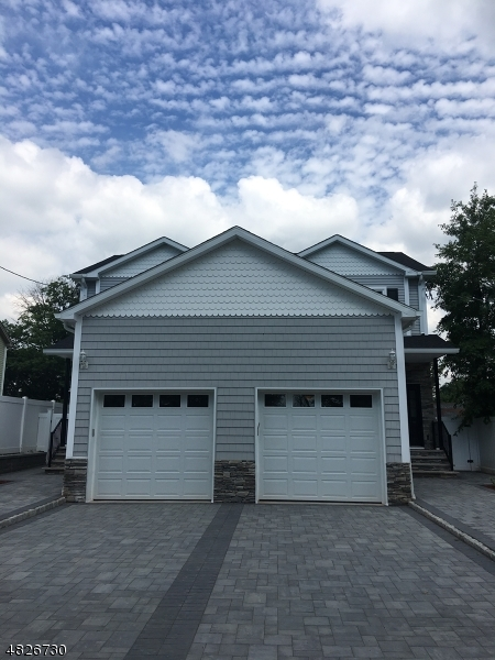 Condo / Townhouse for Sale at 12 CROSS Street Union, New Jersey 07088 United States