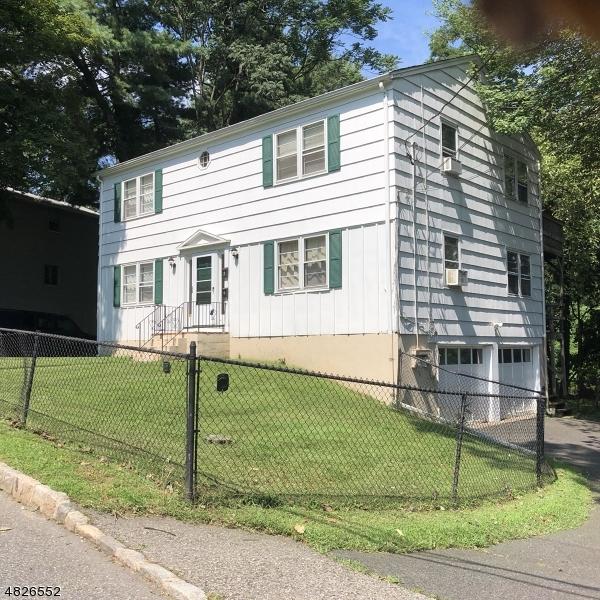 56 Jardine Road  Morristown, New Jersey 07960 Vereinigte Staaten