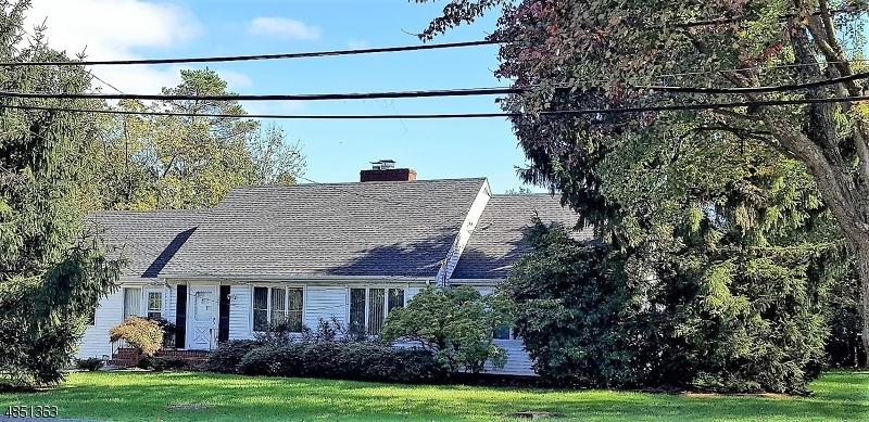 Thương mại vì Thuê tại Randolph, New Jersey 07869 Hoa Kỳ