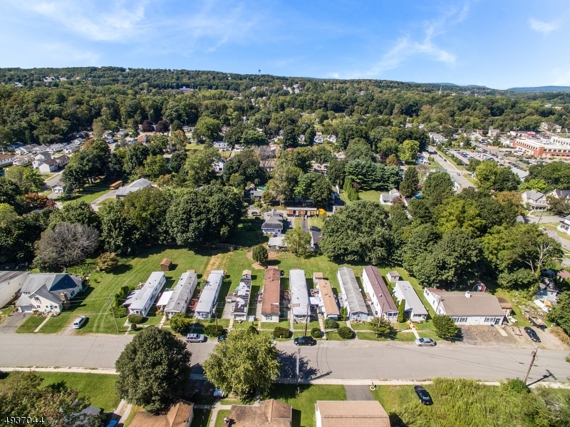 Commercial for Sale at Newton, New Jersey 07860 United States