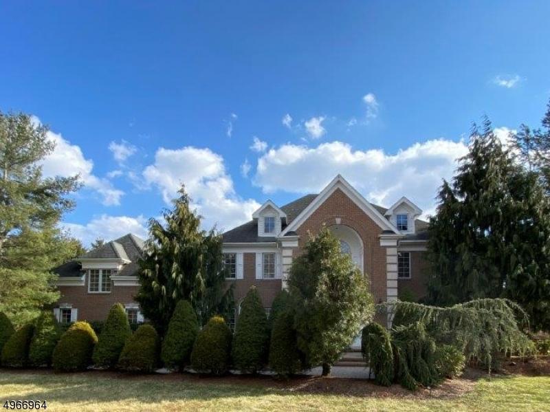 Single Family Homes per Vendita alle ore Randolph, New Jersey 07945 Stati Uniti