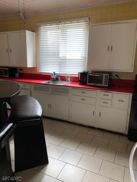 Property 为 出租 在 Prospect Park, 新泽西州 07508 美国