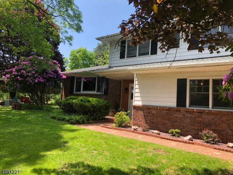 Property 为 销售 在 Raritan, 新泽西州 08822 美国