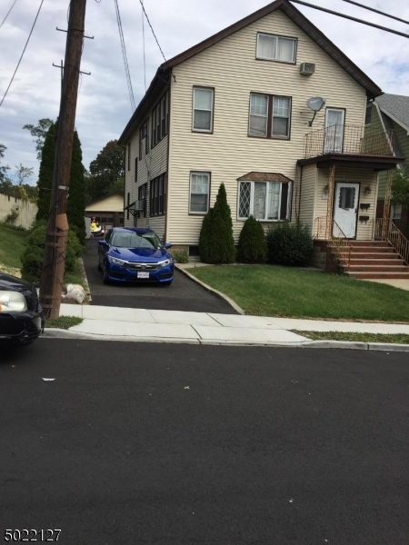 Multi-Family Homes للـ Sale في Union Township, New Jersey 07083 United States