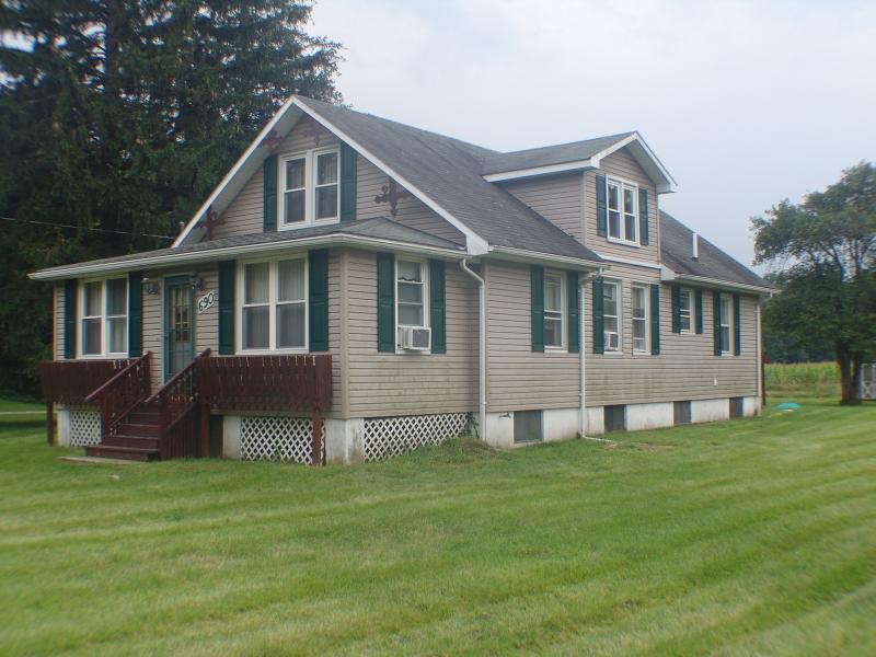 Land für Verkauf beim 690 Route 206 690 Route 206 Andover Township, New Jersey 07860 Vereinigte Staaten