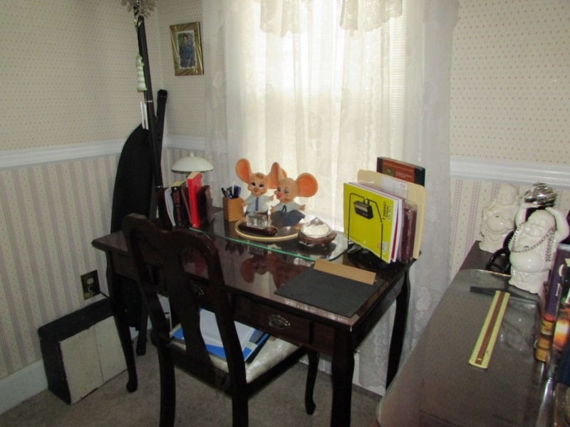 Additional photo for property listing at 36 N Main Street  Hackettstown, Nueva Jersey 07840 Estados Unidos