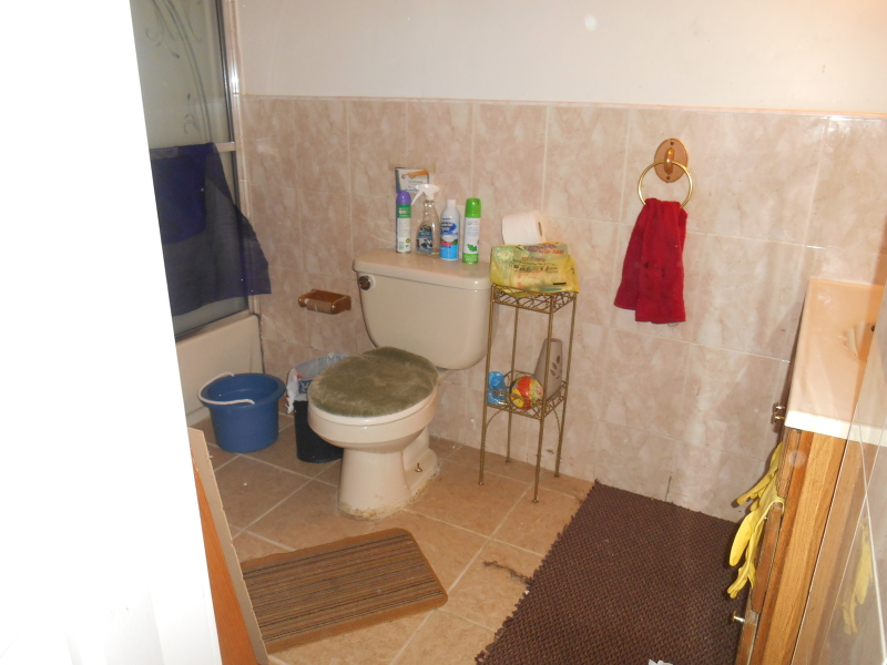Additional photo for property listing at 30 N 6th Street  纽瓦克市, 新泽西州 07107 美国