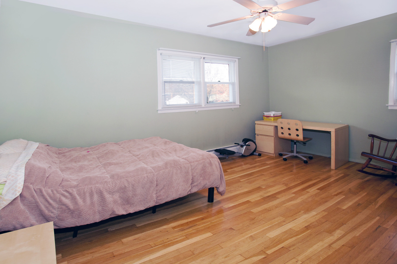 Additional photo for property listing at 7 Nimitz Road  Wayne, New Jersey 07470 United States