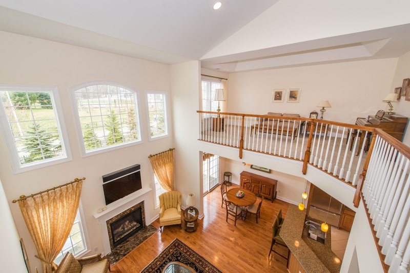 Additional photo for property listing at 13 Windsor Lane  Ramsey, New Jersey 07446 États-Unis