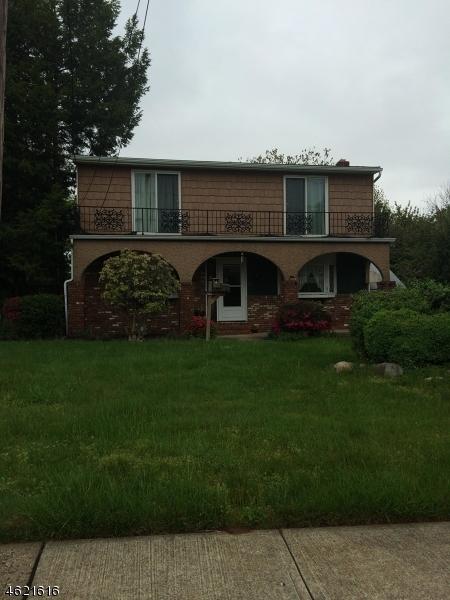 Additional photo for property listing at 492 Raritan Road  Clark, Нью-Джерси 07066 Соединенные Штаты
