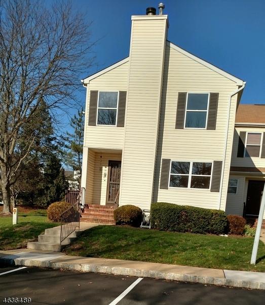 Casa Unifamiliar por un Venta en 1 HOPE Court Flemington, Nueva Jersey 08822 Estados Unidos