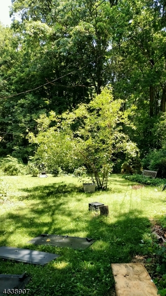 Additional photo for property listing at Address Not Available  West Milford, New Jersey 07480 États-Unis