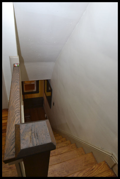 Additional photo for property listing at 64 Oak Ridge Avenue  Nutley, New Jersey 07110 États-Unis