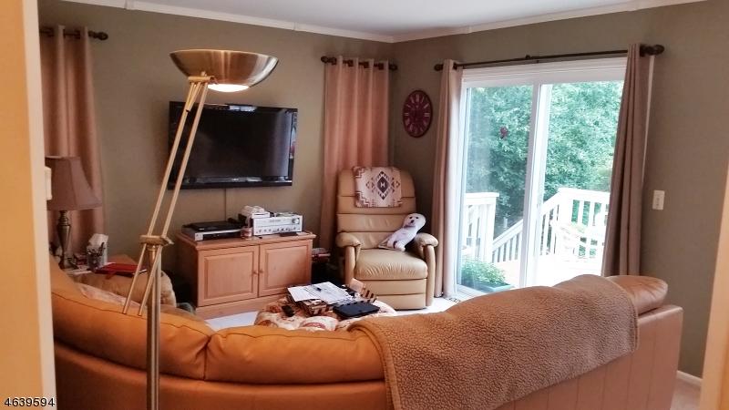 Additional photo for property listing at 15 UPDIKE Avenue  Hillsborough, Nueva Jersey 08844 Estados Unidos
