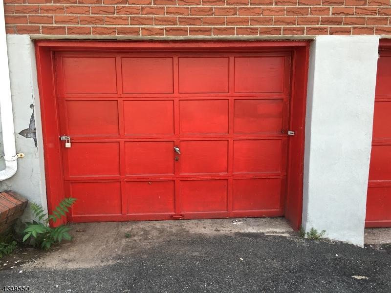 Additional photo for property listing at Address Not Available  North Bergen, Нью-Джерси 07047 Соединенные Штаты