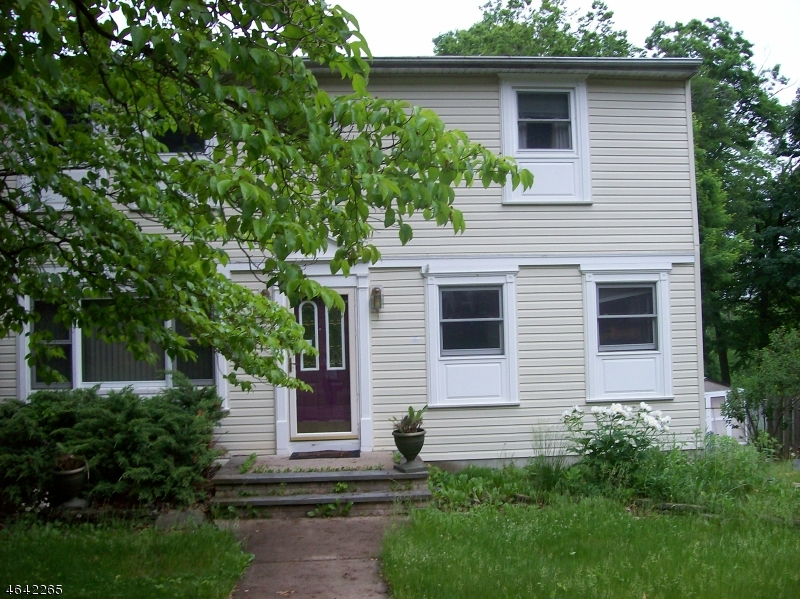 Additional photo for property listing at 67 Brookwood Drive  Stanhope, Nueva Jersey 07874 Estados Unidos