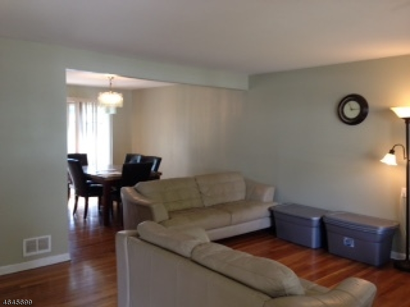 Additional photo for property listing at 1912 SUNSET Place  Scotch Plains, New Jersey 07076 United States