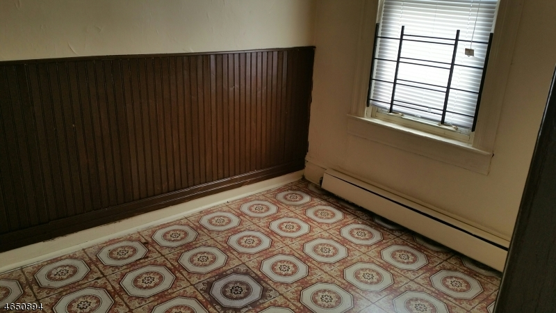 Additional photo for property listing at 614-616 SPRINGFIELD Avenue  Newark, New Jersey 07103 États-Unis