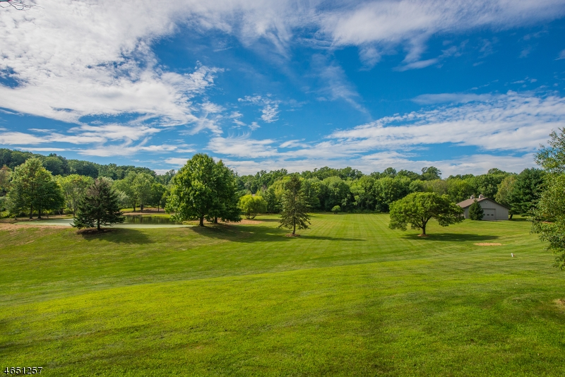 Additional photo for property listing at 330 Mendham Road  Bernardsville, New Jersey 07924 États-Unis