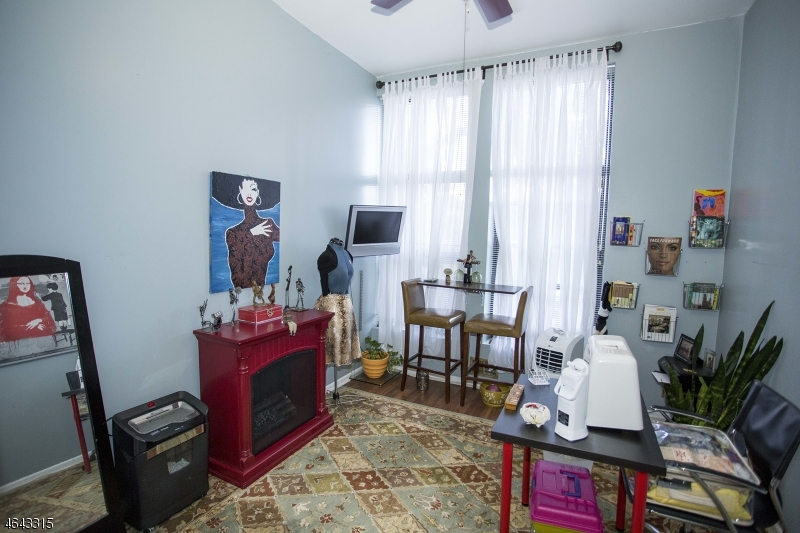 Additional photo for property listing at 1470 Campbell St, BLDG 1  Rahway, Нью-Джерси 07065 Соединенные Штаты