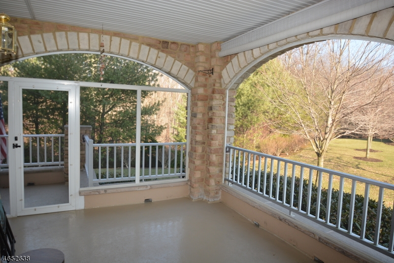 Additional photo for property listing at 1111 Johnson Drive  Rockaway, New Jersey 07866 États-Unis
