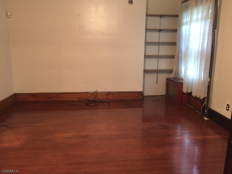 Additional photo for property listing at 1119-23 E FRONT Street  平原镇, 新泽西州 07062 美国