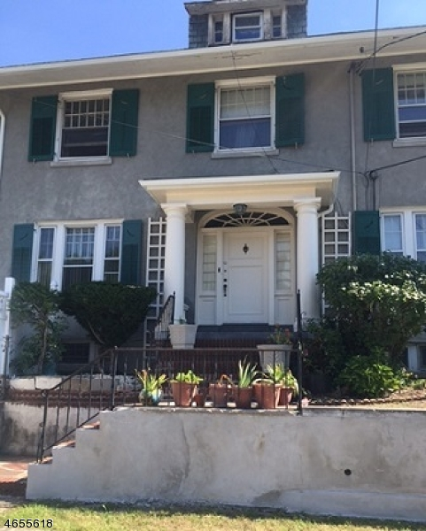 Additional photo for property listing at Address Not Available  Paterson, Nueva Jersey 07504 Estados Unidos
