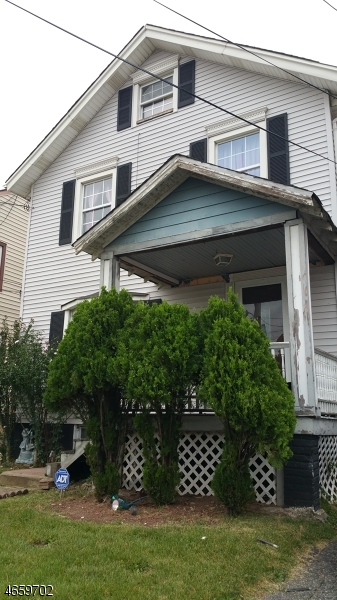Additional photo for property listing at 528 Burnham Road  Elizabeth, Nueva Jersey 07202 Estados Unidos