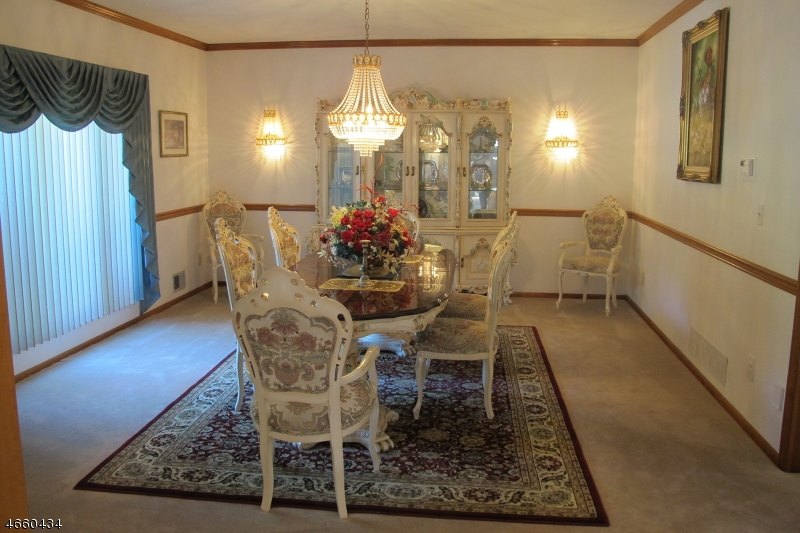 Additional photo for property listing at 3 Krausche Road  Warren, New Jersey 07059 United States