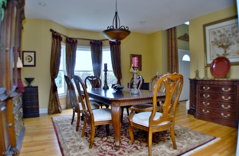 Additional photo for property listing at 6 Skyler Court  Oak Ridge, Нью-Джерси 07438 Соединенные Штаты