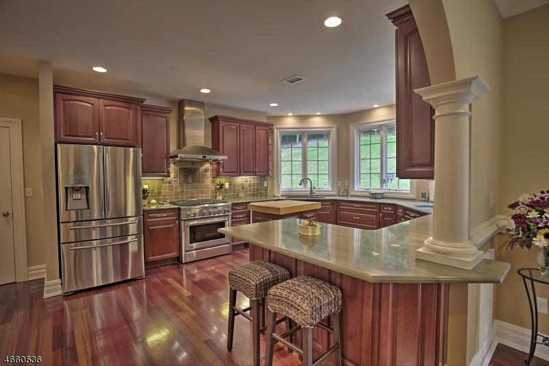 Additional photo for property listing at 183 Church Road  Milford, Нью-Джерси 08848 Соединенные Штаты