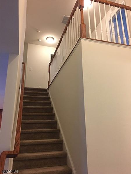 Additional photo for property listing at 22 WASHINGTON SQUARE Circle  Washington, New Jersey 07882 United States