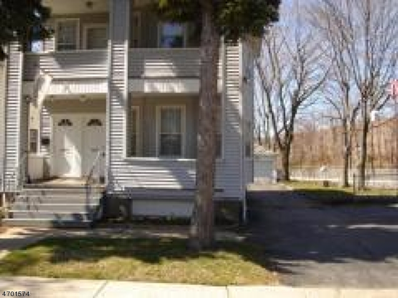 Casa Unifamiliar por un Alquiler en 160 Wilson Street Boonton, Nueva Jersey 07005 Estados Unidos