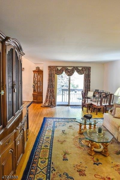 Additional photo for property listing at 43 Davey Drive  West Orange, New Jersey 07052 United States