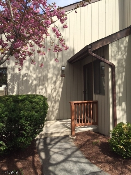 Single Family Home for Rent at 250 Ridgedale Ave, E-7 Florham Park, New Jersey 07932 United States