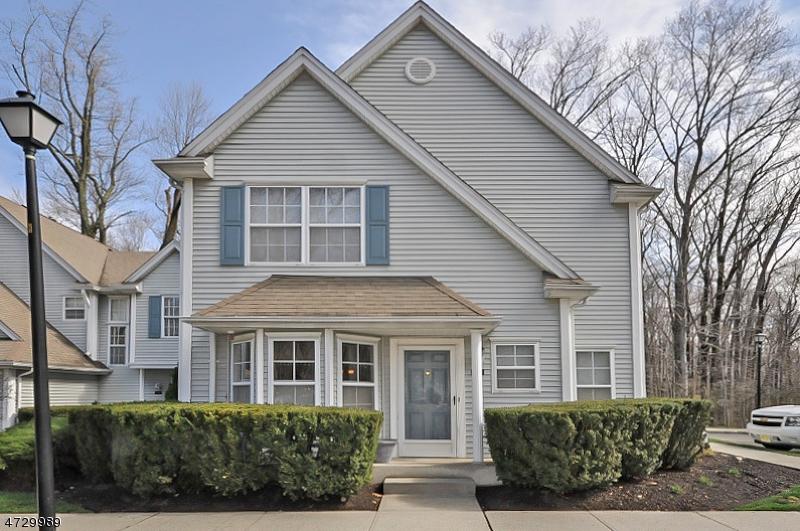 Maison unifamiliale pour l à louer à 1803 Wendover Drive Pequannock, New Jersey 07444 États-Unis