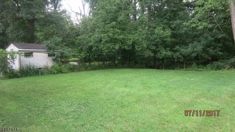 Additional photo for property listing at 304 John St  Middlesex, New Jersey 08846 United States