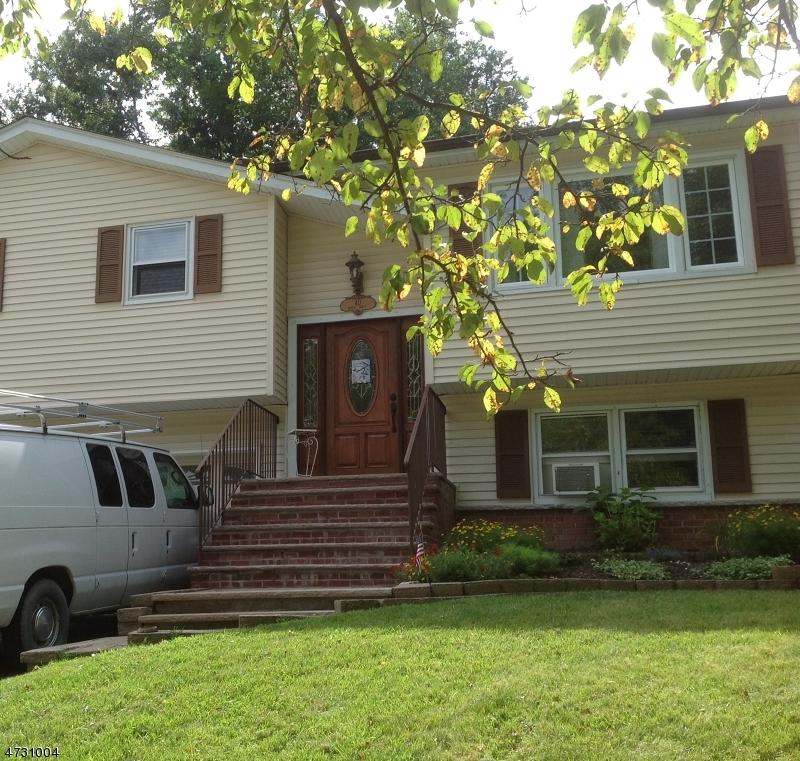 Einfamilienhaus für Verkauf beim 40 Birch Drive 40 Birch Drive Newton, New Jersey 07860 Vereinigte Staaten
