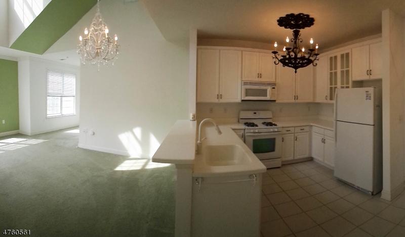 Maison unifamiliale pour l à louer à 1406 Wharton Court Riverdale, New Jersey 07457 États-Unis