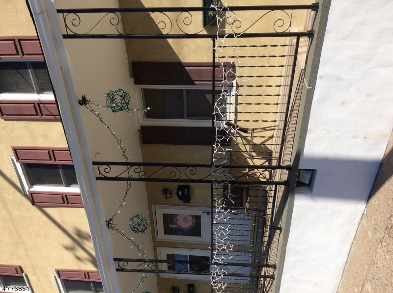Maison unifamiliale pour l à louer à 200 S Main Street Lambertville, New Jersey 08530 États-Unis
