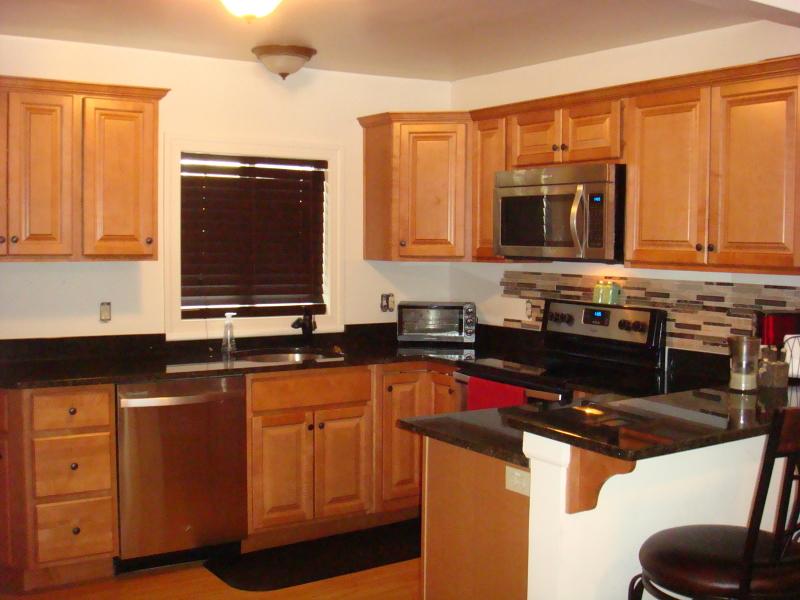 Casa Unifamiliar por un Alquiler en 11 Fern Place Mount Arlington, Nueva Jersey 07856 Estados Unidos